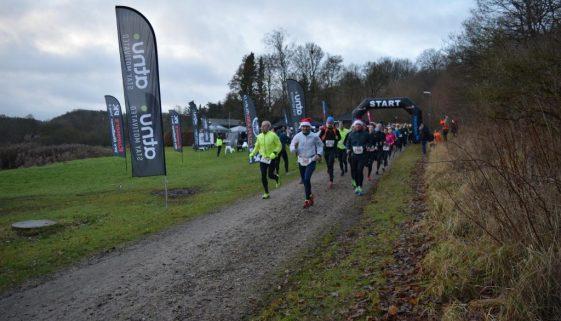 halv-maraton-start
