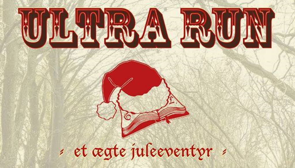 ultrarun